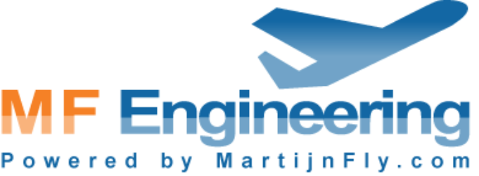 MF Engineering
